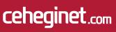 Imagen del logo de ceheginet - tus noticias en cehegin