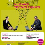 Cartel Talleres internet