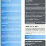 Curso autoempleo ecoturismo2