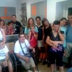 Escuela discapacitados 3