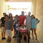 Escuela discapacitados 4
