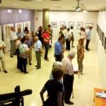 Exposición Morales 2