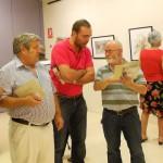 Exposición Morales 7