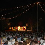 Fiestas Patronales 15