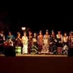 Fiestas Patronales 16