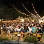 Fiestas Patronales 18