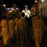 Fiestas Patronales 25