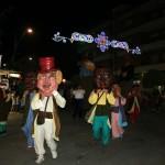 Fiestas Patronales 3