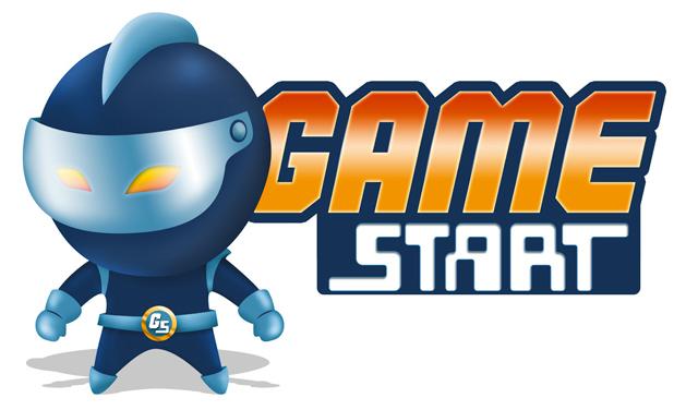 Star gambling the casino chip & gaming token collectors club