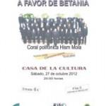 betania_concierto_benefico