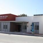 el-ayuntamiento-pide-al-imas-que-el-centro-de-dia-pase-de-22-a-35-plazas