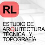 RL Arquitectura Técnica y Topografía