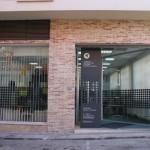 viveros_27_foto_exterior_crticnrm