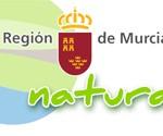 LogoMurciaNatural