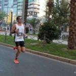 M. Maratón Alicante puesto 13º