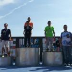 Podio2.M.Maratón Alicante12