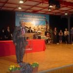 Premios Deporte Murciano 2