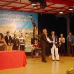 Premios Deporte Murciano 3