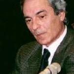 Salvador Garcia Jimenez