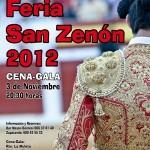 cartel_premios_san_zenon_cehegin