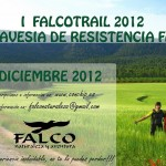 falco_trail_cehegin