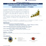 jornadasfinanciaciónpymes
