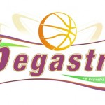 logo_cb_begastri