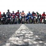 Bike Maratón 1