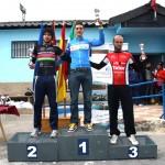 Bike Maratón 2