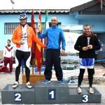 Bike Maratón 3