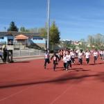 carrera solidaria 12-13 049