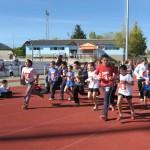 carrera solidaria 12-13 065