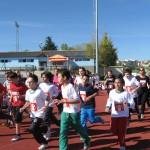 carrera solidaria 12-13 075