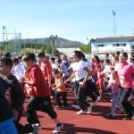 carrera solidaria 12-13 085