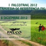 cartel falcotrail555 (1)