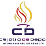 concejalia_deportes
