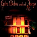entre_bobos_anda_el_juego
