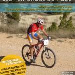 memorial_bike_cehegin