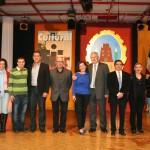 Aniversario Casa Cultura 1
