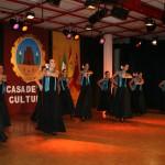 Aniversario Casa Cultura 3