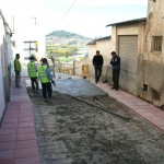 renovacion infraestructuras hidraulicas 1