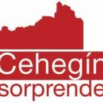 Cehegín-Sorprende
