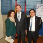 Ceheginera gana premio extraordinario bachillerato