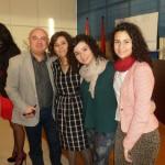 Ceheginera gana premio extraordinario bachillerato 2