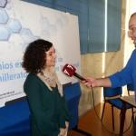 Ceheginera gana premio extraordinario bachillerato 4