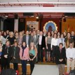 Clausura taller empleo vía verde (2)