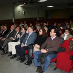 Clausura taller empleo va verde (1)