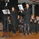 Concierto Santa Cecilia (1)