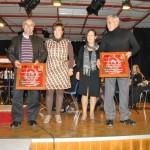 Concierto Santa Cecilia (10)
