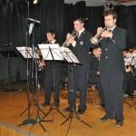 Concierto Santa Cecilia (2)